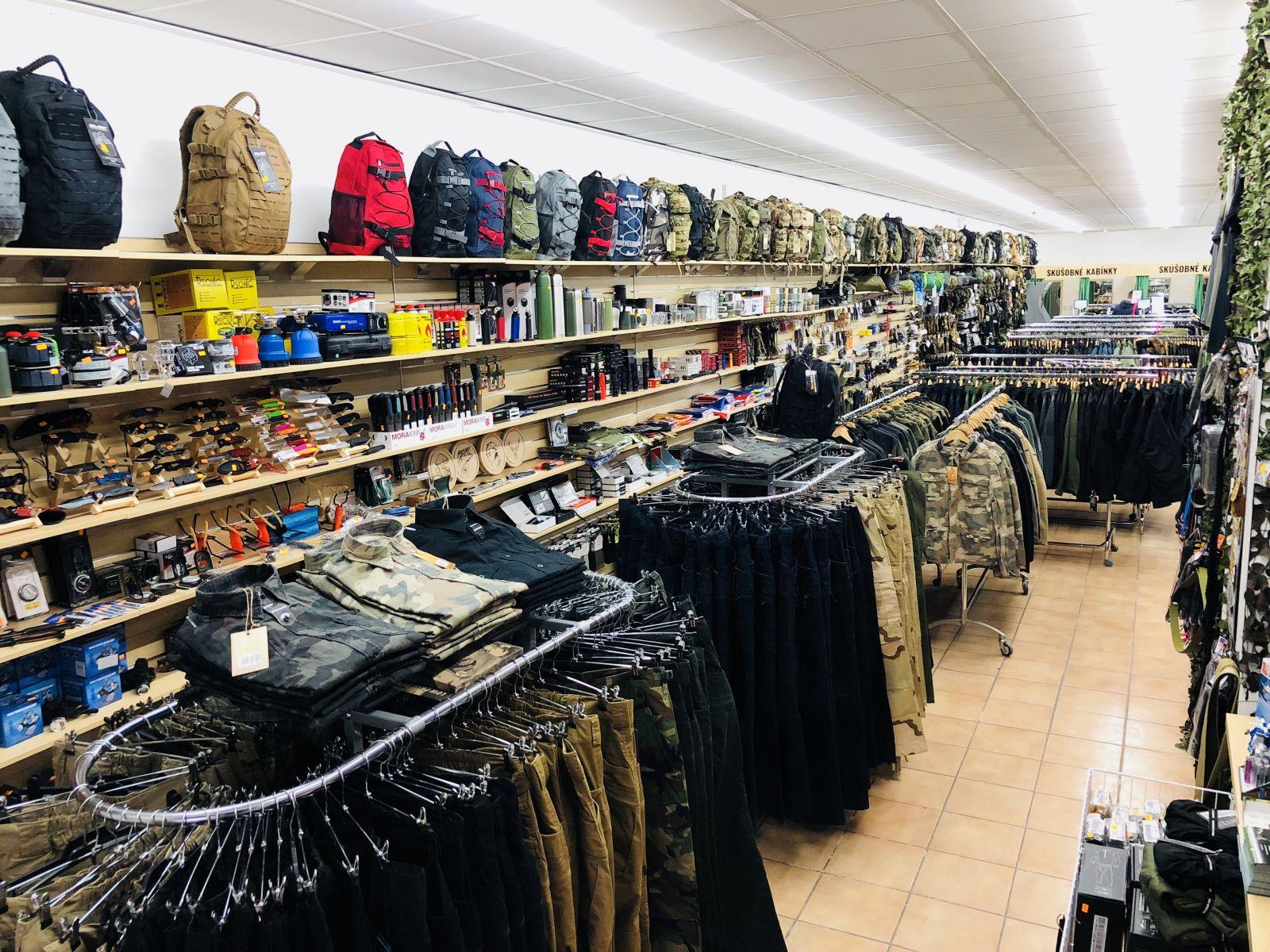 army shop nitra armymarket