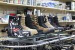army shop nitra