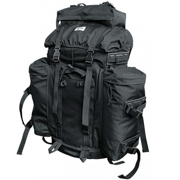 eabb7753de Vyberáme najlepší turistický batoh na leto