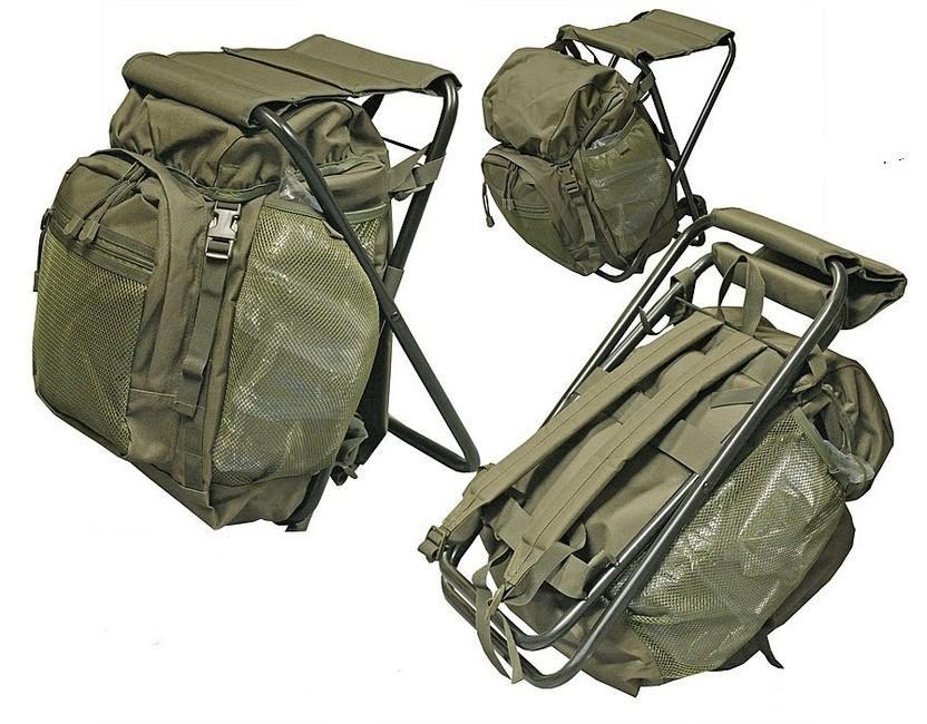 5fd28375729 Mil-Tec batoh so stoličkou