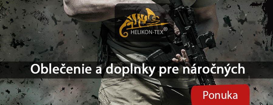 S_helikon_tex_pre_narocnych.jpg