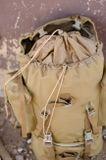 MFH BW nepremokavý ruksak vzor Coyote 65L
