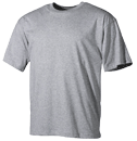 Bavlnené tričká