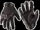 Kevlarové rukavice