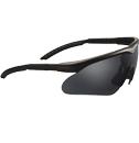 Strelecké okuliare