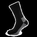 Termo ponožky