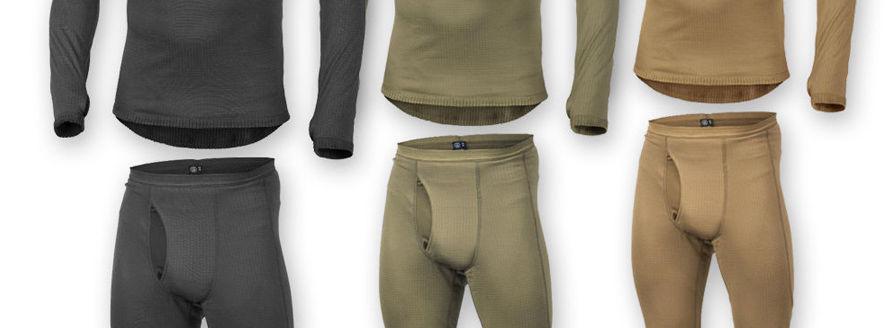 Ako vybrať termoprádlo - pánske funkčné prádlo (návod)  6db584fa703