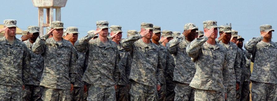 Army šiltovky, šatky, klobúky a iné pokrývky hlavy na leto