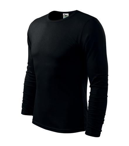 pozerá 67 návštevníkov Adler Fit-T tričko s dlhým rukávom 847072929d4