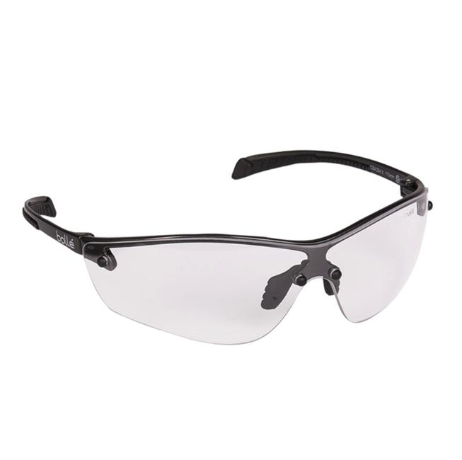 bf71eff99 pozerá 6 návštevníkov Bollé® ochranné okuliare SILIUM+, číre zväčšiť obrázok