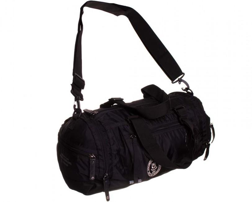 35f4741170 ... Aldo cestovná taška čierna 20L zväčšiť obrázok
