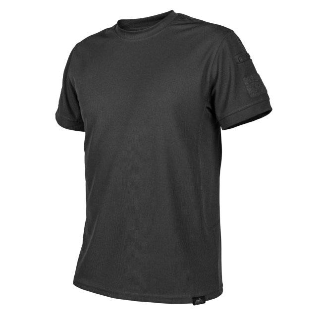 pozerá 63 návštevníkov Helikon-Tex krátke tričko tactical top cool čierne  zväčšiť obrázok c0b01ef9150