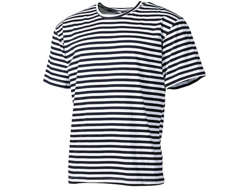 6da390b1f26a pozerá 199 návštevníkov MFH tričko ruské námornícke čierne zväčšiť obrázok