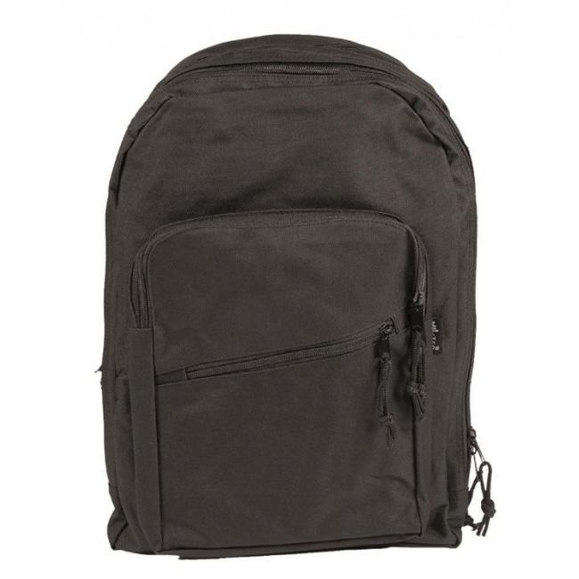 3c938f87d90 pozerá 146 návštevníkov Mil-Tec DayPack ruksak čierny