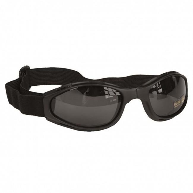 2f747fa91 pozerá 58 návštevníkov Mil-Tec Faltbar skladacie športové okuliare, čierne  zväčšiť obrázok