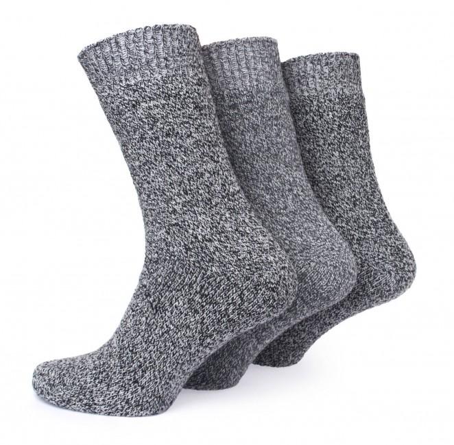 be258698159 pozerá 14 návštevníkov Nórske ponožky z ovčej vlny