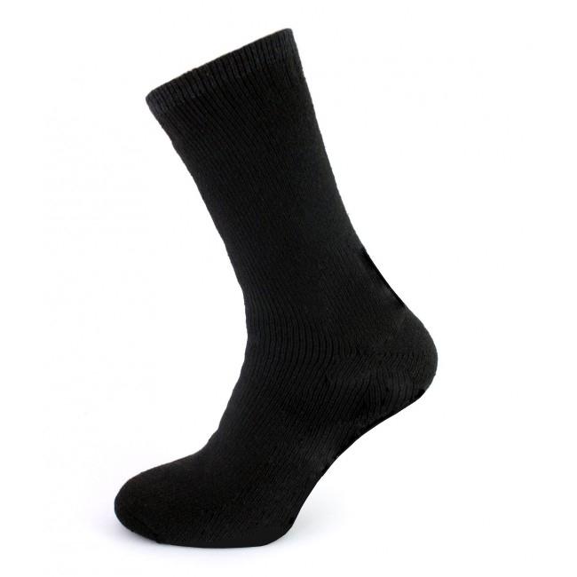 c1bbf679374 ... Polar 2-vrstvové termo ponožky 1 pár čierne zväčšiť obrázok