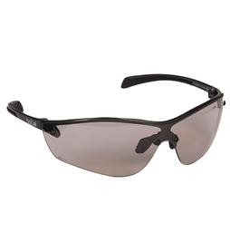 Bollé® ochranné okuliare SILIUM+ CSP, sivé