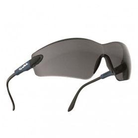 Bollé Viper Smoke strelecké okuliare, čierne
