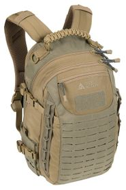 Direct Action® Dragon Egg® MK II - ruksak- green-coyote 25l