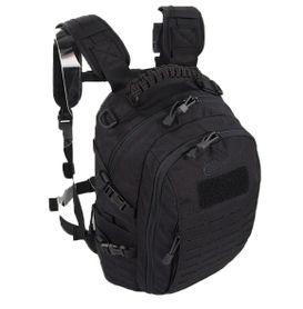 Direct Action® DUST® Backpack Cordura® vak čierny 20l