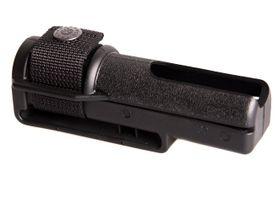 ESP BH-03 pevné plastové puzdro pre teleskopický obušok