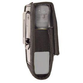ESP nylonové puzdro na sprej SHN-06-63