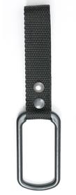 ESP očko na tonfu nylonové TF-003