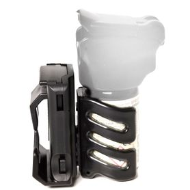 ESP univerzálne rotačné puzdro SHUN-04-40 pre spreje 40 ml