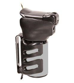 ESP univerzálne rotačné puzdro SHUN-06-40 pre spreje 40 ml