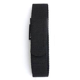 Fenix LD12 puzdro pre 8-11cm baterky