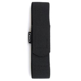Fenix TK15 puzdro pre 13-15cm baterky