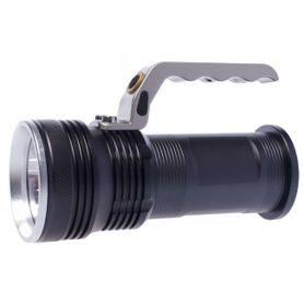 Hand nabíjací ručný LED reflektor 800 Lumens