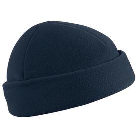Helikon flisová čiapka, navy blue