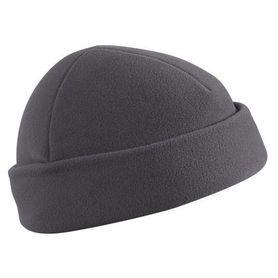 Helikon flisová čiapka, shadow grey