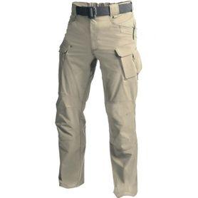 Helikon Outdoor Tactical nohavice, khaki
