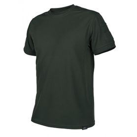 Helikon-Tex krátke tričko tactical top cool, jungle green