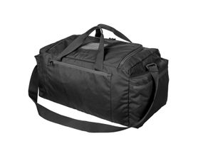 Helikon Urban Training cestovná taška čierna