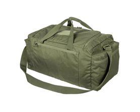 Helikon Urban Training cestovná taška olivová