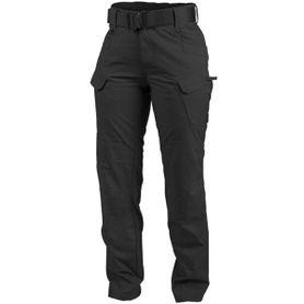 Helikon UTP dámske nohavice, čierne