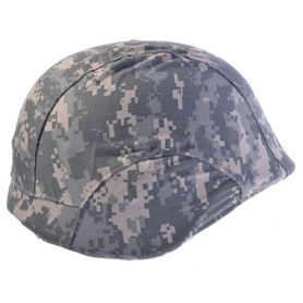 Hely Rip-Stop poťah na helmu AT-Digital