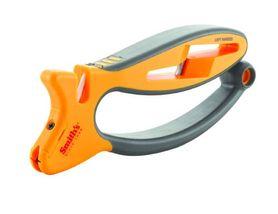 JIFFY-Pro Handheld Sharpener, brúsič nožov a nožníc