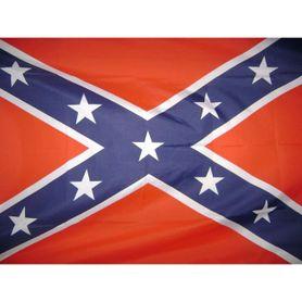 MFH Južanská vlajka 150cm x 90cm