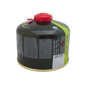 Mil-Tec Kartuša butan , 230 g