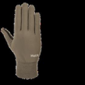 Holík lovecké rukavice Anne 8348 protišmykové, olivové
