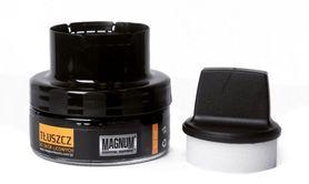 Magnum vosk na obuv, čierny, 50ml