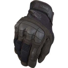Mechanix M-Pact 3 rukavice s kĺbovou ochranou ll generácie