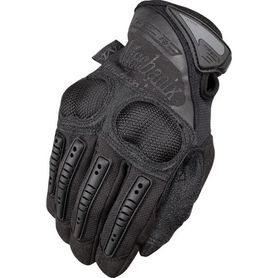 Mechanix M-Pact 3 rukavice s kĺbovou ultra ochranou