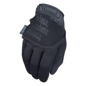 Mechanix Pursuit CR5 covert rukavice proti porezaniu čierne
