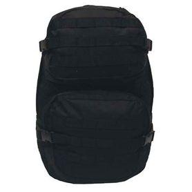 MFH assault 2 ruksak čierny 42L